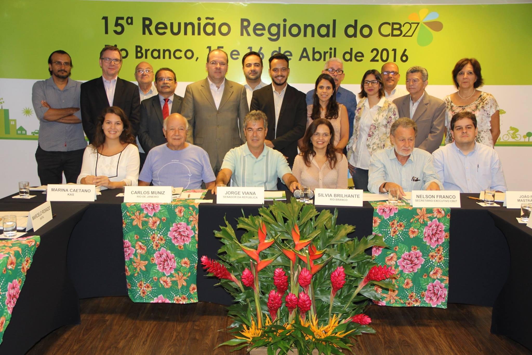 Cb27 riobranco