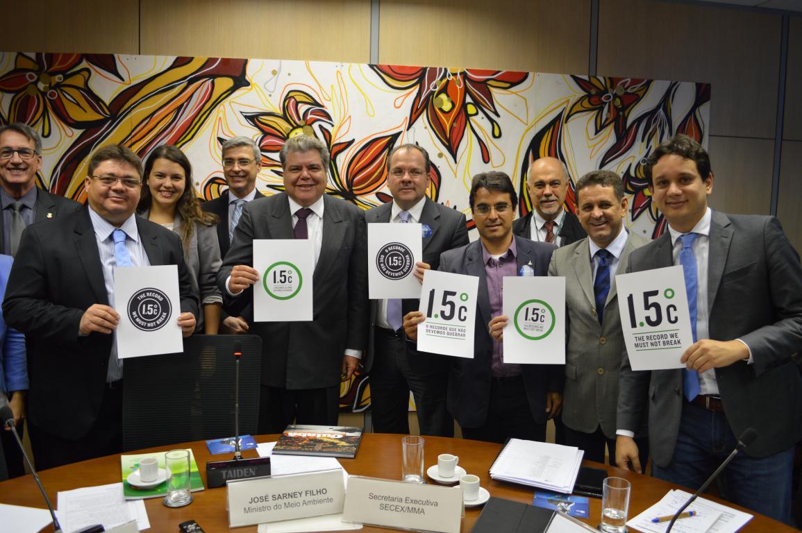 Reuniao cb27 campanha clima 1